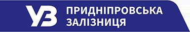 https://dp.uz.gov.ua/languages/common/images/logo.png