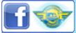 Придніпровська  залізниця на facebook