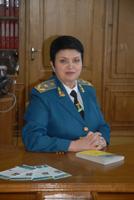 dp.uz.gov.ua: Шановний Ігоре Веніаміновичу! Шановні залізничники!