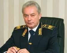 dp.uz.gov.ua: Генеральним директором Укрзалізниці призначено Сергія Болоболіна