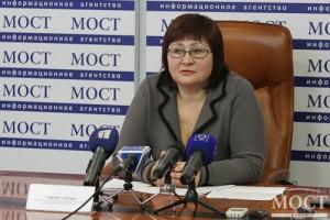 dp.uz.gov.ua: Як працюють камери схову на залізничному вокзалі Дніпропетровськ, що можна у них зберігати