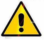 dp.uz.gov.ua: Залізниця закликає громадян дотримуватись правил безпеки на своїх об'єктах