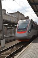 dp.uz.gov.ua: Залізничники готують ділянку Дніпропетровськ – Сімферополь