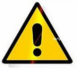 dp.uz.gov.ua: Нагадуємо про небезпеку дитячих ігор поблизу залізниці