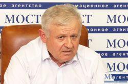 dp.uz.gov.ua: Залізниця пропонує своїм пасажирам різноманітні  та якісні послуги