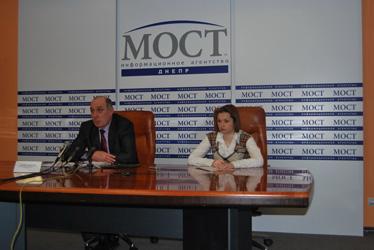 dp.uz.gov.ua: Буде побудовано шляхопровід на перегоні Нікополь-Марганець