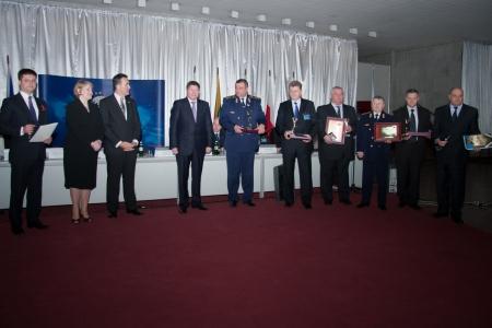 dp.uz.gov.ua: Високі нагороди Європейської Асамблеї Бізнесу