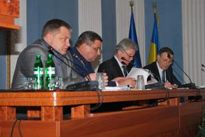 dp.uz.gov.ua: Зобов`язання Колективного договору за 2010 рік виконано