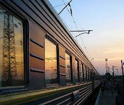 dp.uz.gov.ua: Придніпровська залізниця щоденно пропонує квитки з Криму у різних напрямках