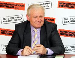 dp.uz.gov.ua: Пасажири Придніпровської залізниці  не мерзнутимуть, -