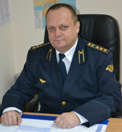 dp.uz.gov.ua: На залізниці підбито підсумки роботи зі збереження парку вантажних вагонів у 2013 році