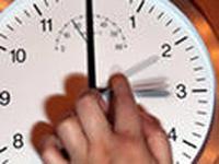 dp.uz.gov.ua: Придн. зал. готова до переходу на «літній» час.