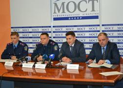 dp.uz.gov.ua: Придніпровська залізниця: переїздам – пильна увага