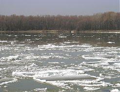dp.uz.gov.ua: Залізниця активно готується до весняного водопілля