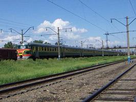 dp.uz.gov.ua: Додаткові поїзди до свят