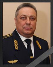 dp.uz.gov.ua: Пішов з життя перший заступник начальника ДП «Придніпровська залізниця» Юрій Гаврилюк