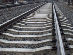 dp.uz.gov.ua: З початку року на залізниці відремонтували майже 180 км колії