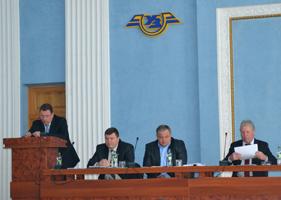 dp.uz.gov.ua: У 2014 році на залізниці на виконання зобов'язань Колективного договору витратили понад 700 млн гривень