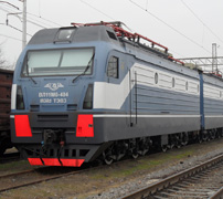 dp.uz.gov.ua: У квітні придніпровським залізничникам удалося збільшити ефективність використання рухомого складу