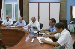 dp.uz.gov.ua: Придніпровська залізниця задіяла 1284 вагонів