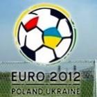 dp.uz.gov.ua: До Євро-2012 на вокзалі заговорять англійською