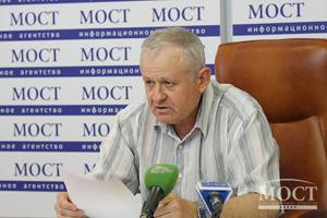 dp.uz.gov.ua: На Придн.зал. готові до літнього сезону перевезень