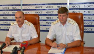 dp.uz.gov.ua: Придніпровська залізниця: пасажир має оформити проїзний документ, залізниця – забезпечити комфортні та безпечні перевезення