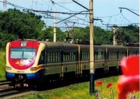 dp.uz.gov.ua: Придніпровські залізничники стали призерами творчого конкурсу від Укрзалізниці