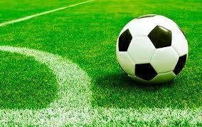 dp.uz.gov.ua: Команда «Локомотив» знову стала переможцем міні-футбольного турніру