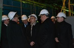 dp.uz.gov.ua: Німеччина має намір надати фінансування для модернізації українських тепловозів
