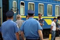 dp.uz.gov.ua: У 2015 році на Придніпровській залізниці працевлаштували  47 залізничників-вимушених переселенців