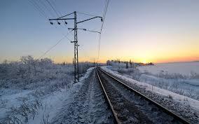 dp.uz.gov.ua: За минулу добу на Придніпровській залізниці прибрали майже 16 тис. кубометрів снігу