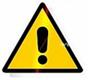 dp.uz.gov.ua: З 5 лютого відміняється курсування швидкісного поїзда № 736/735 Київ – Запоріжжя – Київ