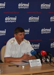 dp.uz.gov.ua: Оптимізація приміських пасажирських перевезень