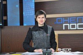 dp.uz.gov.ua: