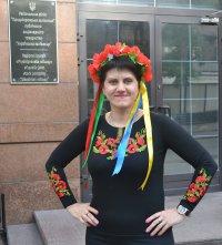 dp.uz.gov.ua: Придніпровські залізничники долучилися до Всесвітнього дня вишиванки