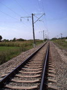 dp.uz.gov.ua: У 2016 році на Придніпровській залізниці кількість пасажирів у приміському сполученні зросла, а компенсаційні виплати за перевезення пільговиків зменшилися
