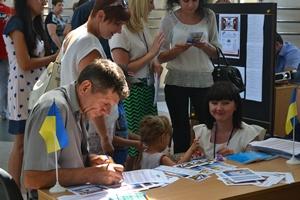 dp.uz.gov.ua: У День відкритих дверей на Придніпровській залізниці розповіли про сьогодення Укрзалізниці та актуальні для магістралі вакансії