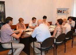 dp.uz.gov.ua: На Придніпровській залізниці триває пілотний проект з відкритого добору персоналу