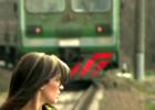 dp.uz.gov.ua: Придніпровські залізничники стурбовані зростанням невиробничого травматизму, причина якого – нехтування правила безпеки на залізничному транспорті