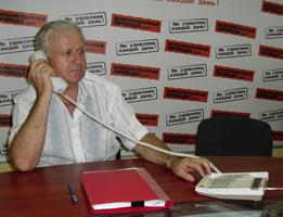 dp.uz.gov.ua: Придніпровська прагне задовольнити попит своїх пасажирів