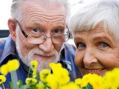 dp.uz.gov.ua: У Міжнародний день людей похилого віку на Придніпровській залізниці урочисто привітають своїх пенсіонерів