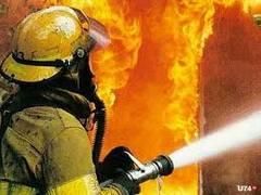 dp.uz.gov.ua: 12 жовтня стартують змагання з пожежно – прикладного спорту  серед працівників воєнізованої охор