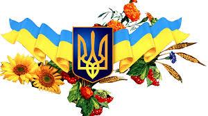 dp.uz.gov.ua: Шановні залізничники, вітаю вас із Днем захисника України!