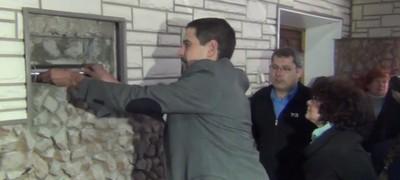 dp.uz.gov.ua: На Запорізькій дитячій залізниці зберігатиметься лист нащадкам нинішніх містян