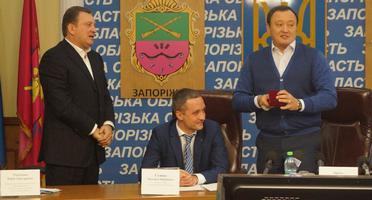 dp.uz.gov.ua: Волонтерський центр «Солдатський привал» відсвяткував свою першу річницю