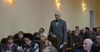 dp.uz.gov.ua: До уваги пенсіонерів  регіональної філії!