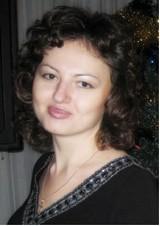 dp.uz.gov.ua: В ваших силах помочь…