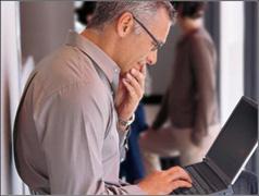 dp.uz.gov.ua: Закінчується перехідний період на електронний документообіг