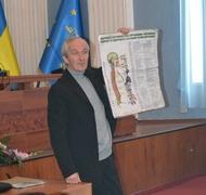 dp.uz.gov.ua: Придніпровським залізничникам розповіли, як вберегти від хвороб серце та судини